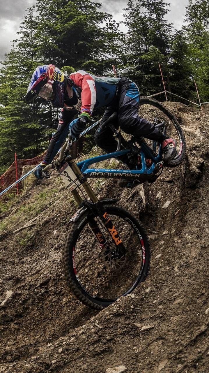 Download Mtb Wallpaper By Chicken777 Ba Free On Zedge Now Browse Millions Of Popular Downhill Wall In 2020 Downhill Bike Downhill Mountain Biking Mountain Biking