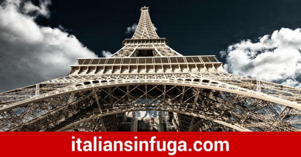 Incontra altri expat a Parigi con InterNations!    Qual è il costo della vita a Parigi? I prezzi di cibo, ristoranti, trasporti, affitti, bollette
