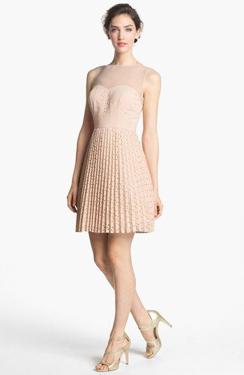 503 best laser cut images on pinterest fashion details for Nordstrom dresses for wedding