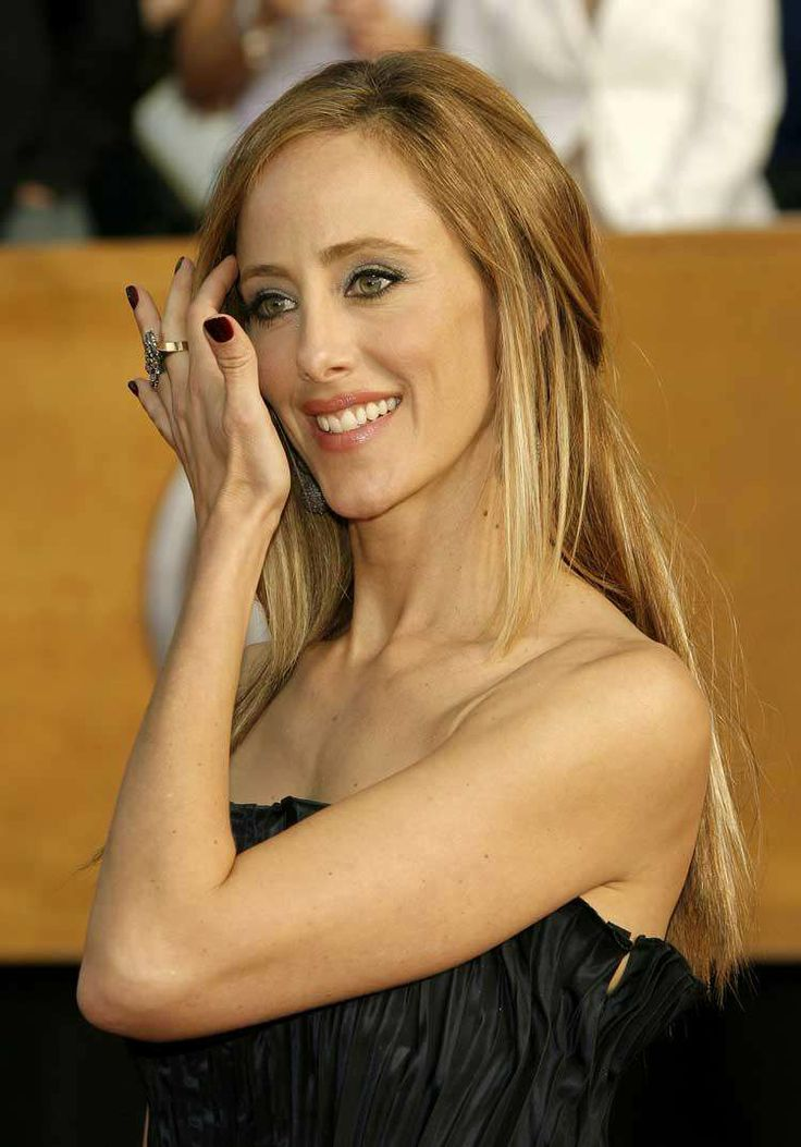 Butt Kim Raver nude (22 pictures) Hacked, 2015, in bikini