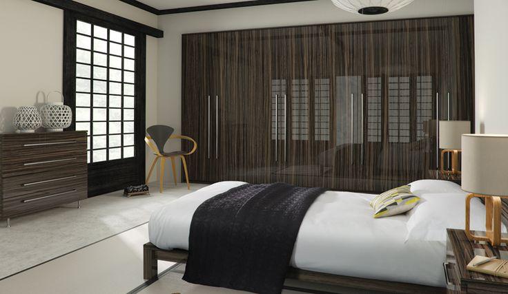 Image Result For Bedroom Furniture Wardrobe