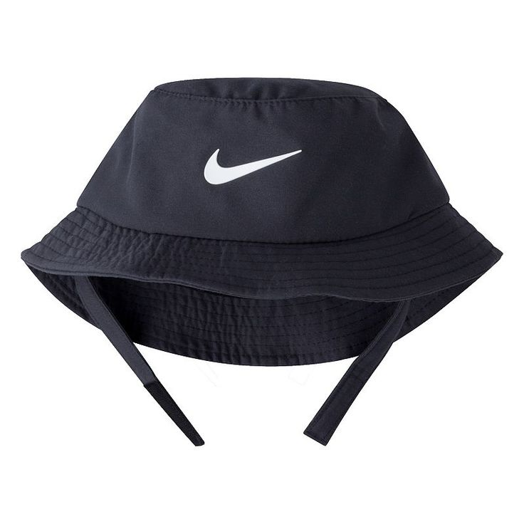 Baby Boy Nike Dri-FIT Bucket Hat, Size: 12-24MONTH, Med