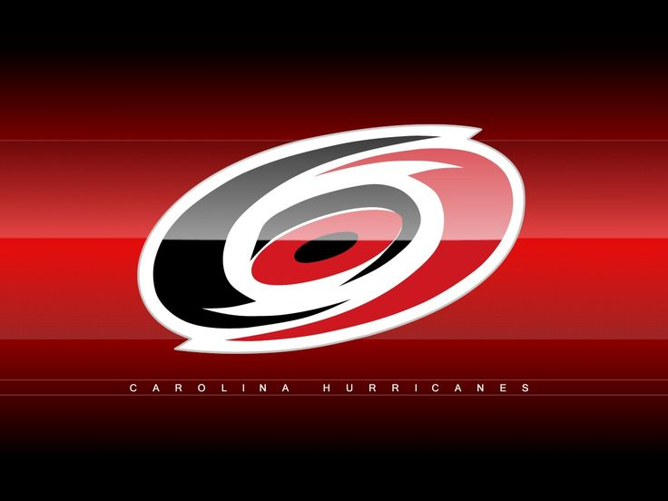 Carolina Hurricanes Wallpaper | carolina hurricanes wallpaper Images, Graphics, Comments and Pictures