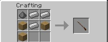 American Revolution Mod - Now you can choose sides! v1.1 - Minecraft Mods - Mapping and Modding - Minecraft Forum - Minecraft Forum
