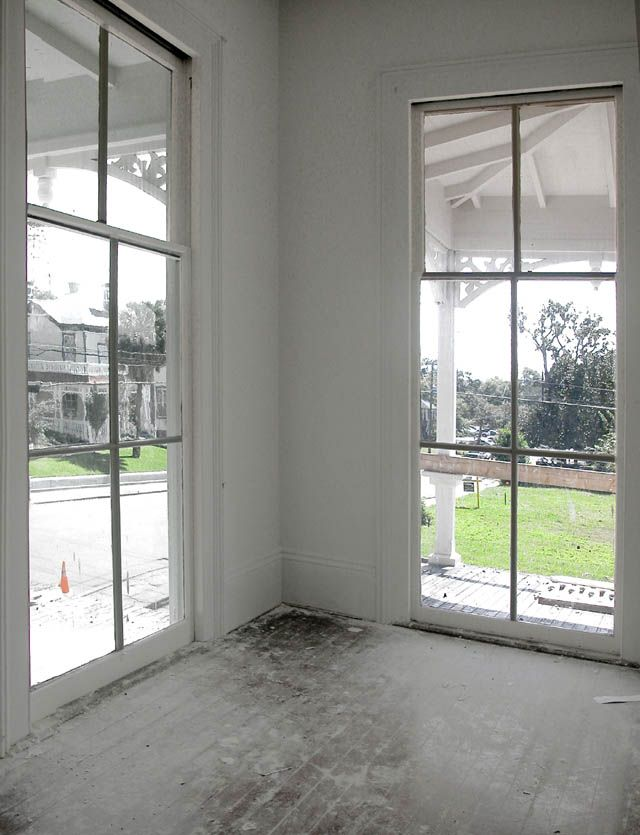 112 best images about tiny house windows doors on pinterest. Black Bedroom Furniture Sets. Home Design Ideas