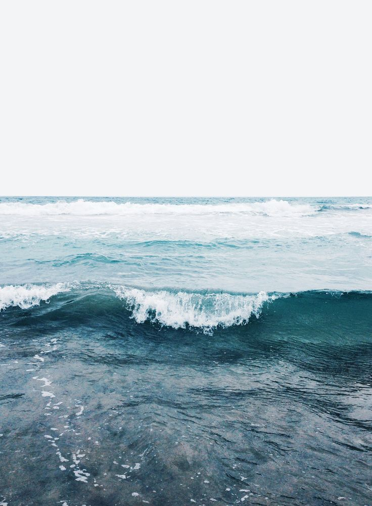 Waves #inspiration