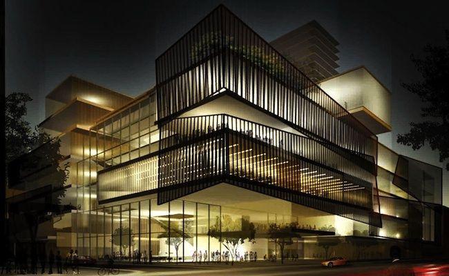 6 Accredited Law Schools in Tucson, Arizona