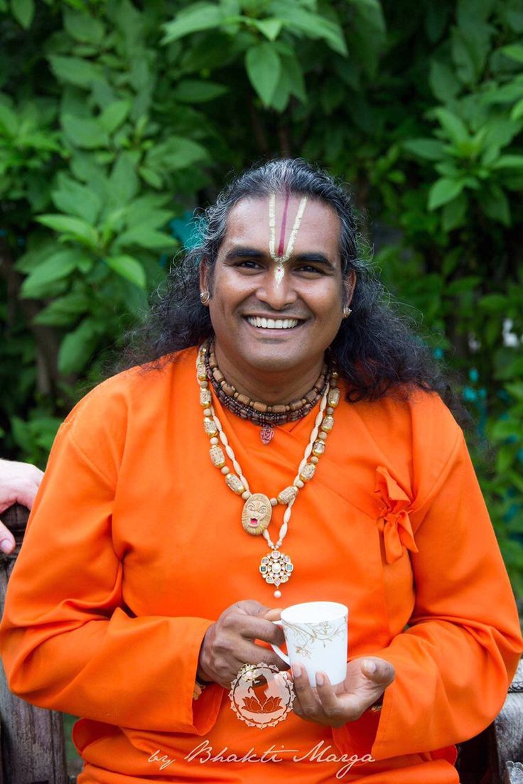 My Guru my Lord my God my Everything ❤️ Sri Swami #Vishwananda