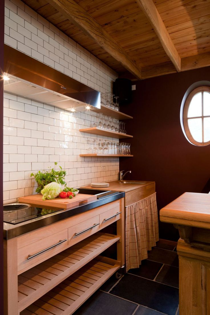 Buchstabe l küchendesign  besten home duco bilder auf pinterest  bastelei
