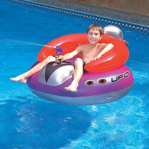 17 Best Images About Water Beach And Pool Fun Products And Inventions On Pinterest Lakes