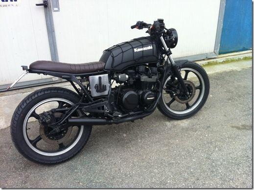 kawasaki z 1100 s   カタナ, スズキ バイク, スズキ