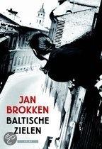 Tip van Rita S.: Baltische Zielen - Jan Brokken - een geweldig boek dat reizen, kunst , geschiedenis en getraumatiseerde maar ook heldhaftige leven in een heldere taal beschrijft, dat alles wordt met betrokkenheid en liefde voor de regio Estland, Letland en Litouwen verteld.