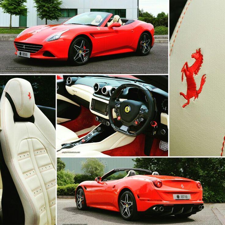 Top Best Lamborghini Price List Ideas On Pinterest