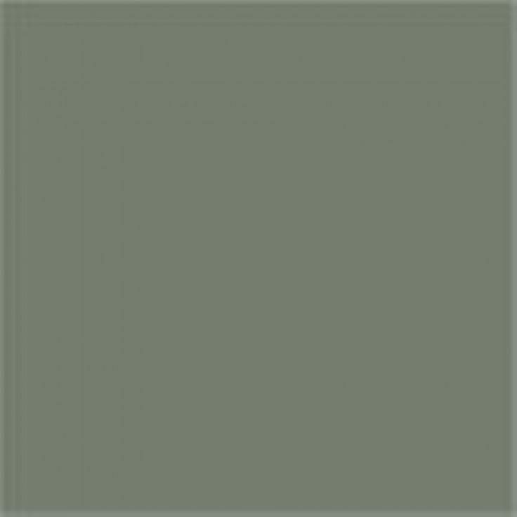 Fassadenfarbe grau braun  Die besten 25+ Fassadenfarbe grau Ideen auf Pinterest ...