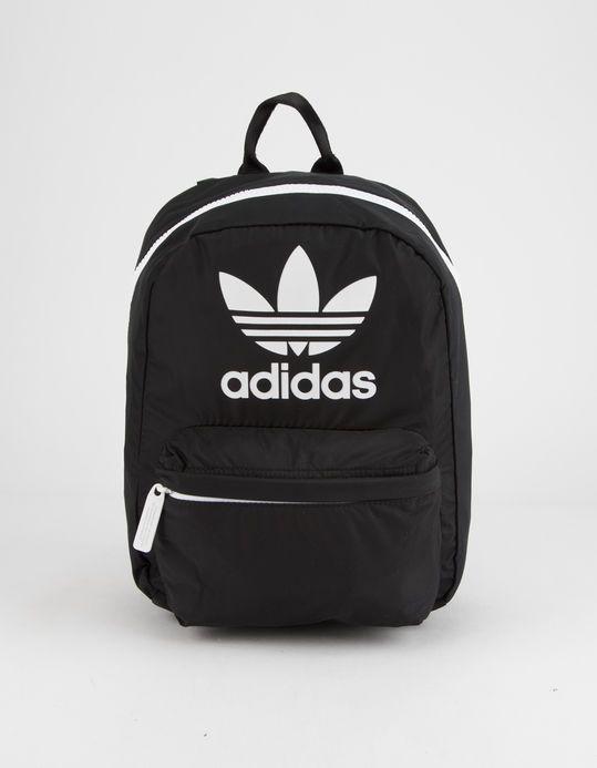 ADIDAS Mini Backpack  20ebe559c5500
