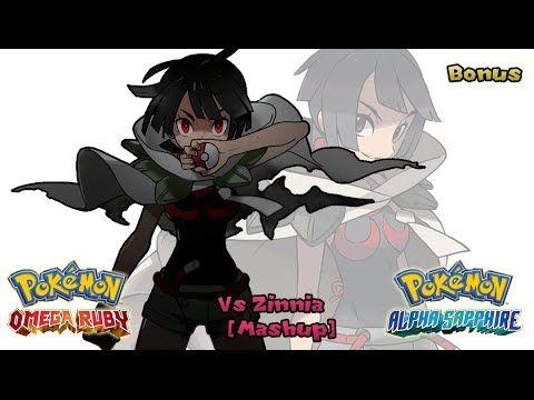 57 Best Zinnia Images On Pinterest Zinnias Pokemon