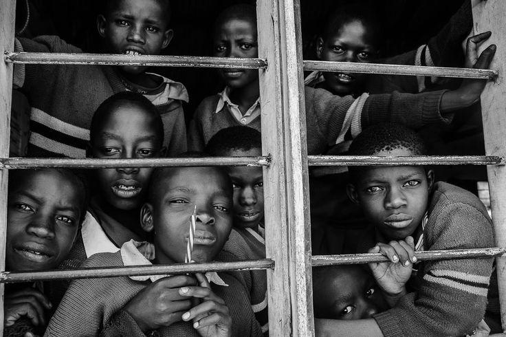 mzungu ©WagabundoTravel #tanzania #adventure #traveling #podróże #traveler #photography #travel #afryka #africa #wyprawy #photography #