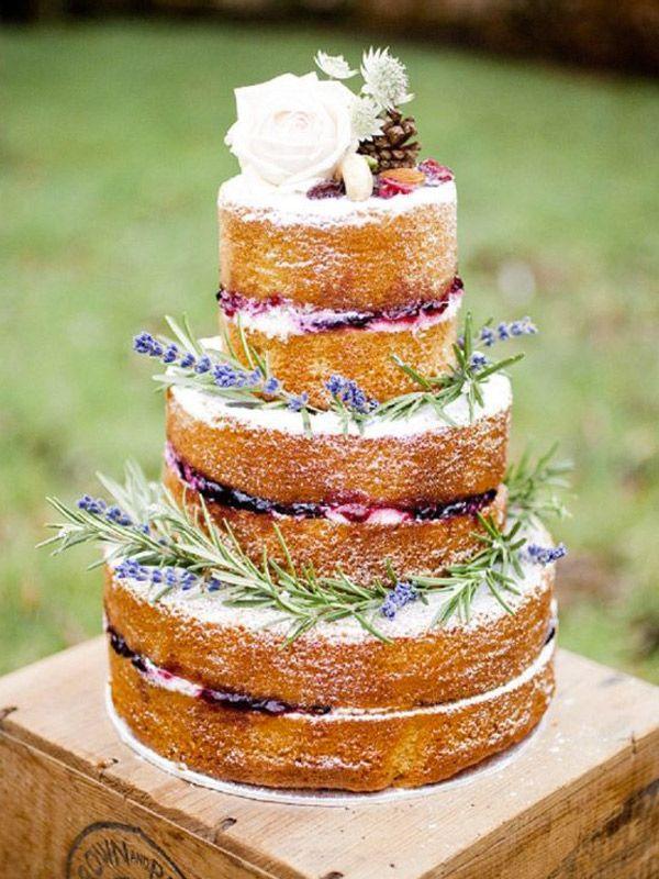 Brides Of Adelaide Magazine | Adelaide Wedding Magazine & Styling ...