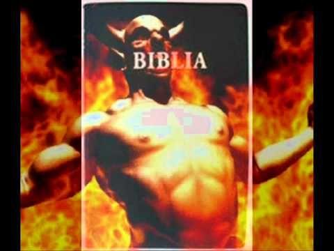 Pr.Arsenie Boca- Sectele vor merge in iad cu Biblia in mana