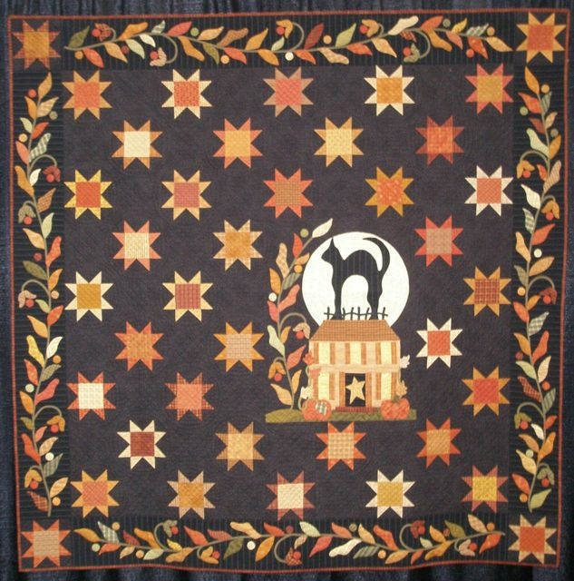 1000 Images About Quilts Blackbird Designs On Pinterest