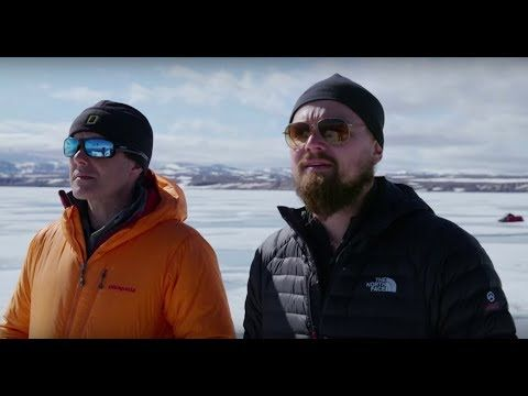 (5) Leonardo DiCaprio Foundation - YouTube