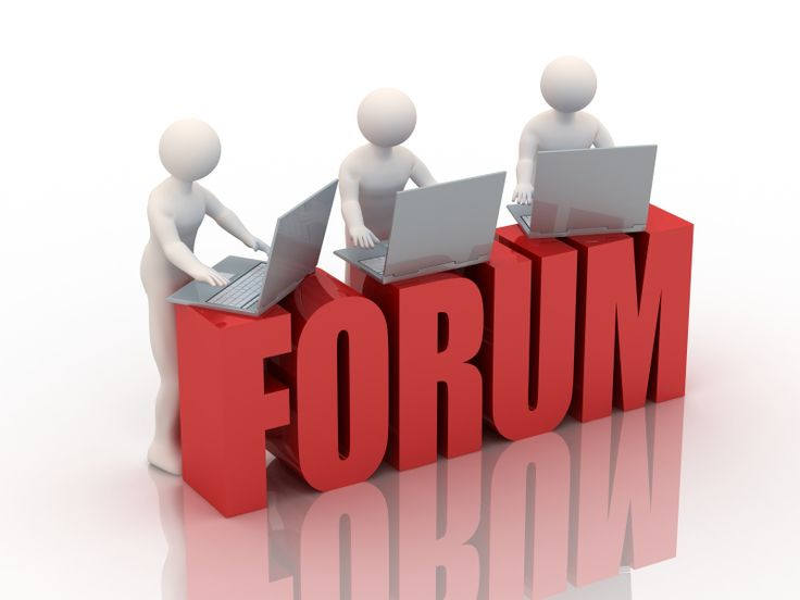 IMPORTANCE OF BINARY OPTIONS TRADING FORUM  http://binaryoptionlive.com/forum-for-binary-options-traders/