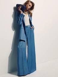 bol paca pantolon kombinleri  #moda #pantolonmodelleri #bolpacapantolonlar #pantolonkombinleri #2014modasi