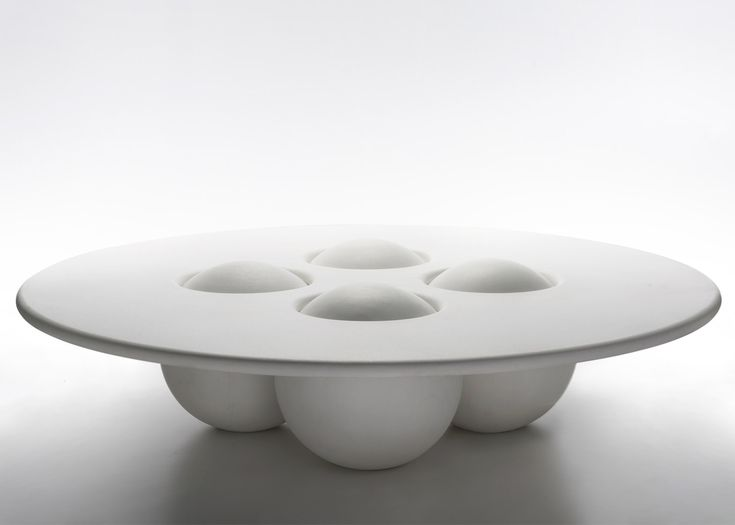 Kubrick's 2001: A Space Odyssey inspires coffee table