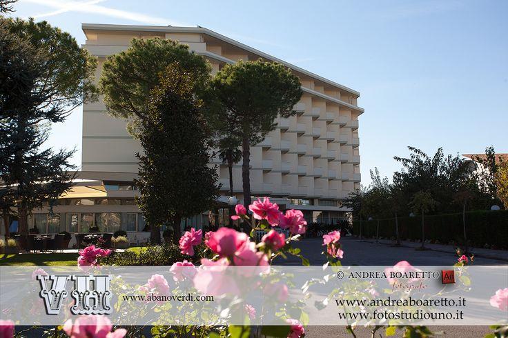 Fotografia di interni per Hotel, fotografia per Ristoranti e Food.