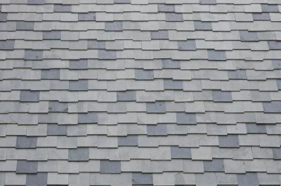 roof shingles types - via Google Search