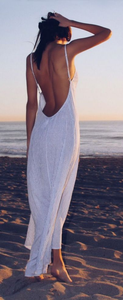 1000 Ideas About Ibiza Style Fashion On Pinterest Ibiza Fashion Loungewear And Style Fashion