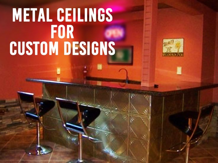 21 best images about how to 39 s tips tricks on pinterest for Custom ceiling designs