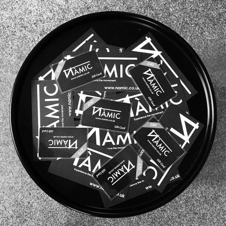 COMPETITION TIME - like and tag one friend in this post to win a 30 voucher  winner chose Monday 5PM; GOOD LUCK  #namic #clothing