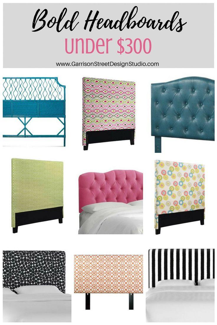 best bedroom images on pinterest bedroom decor bedroom ideas