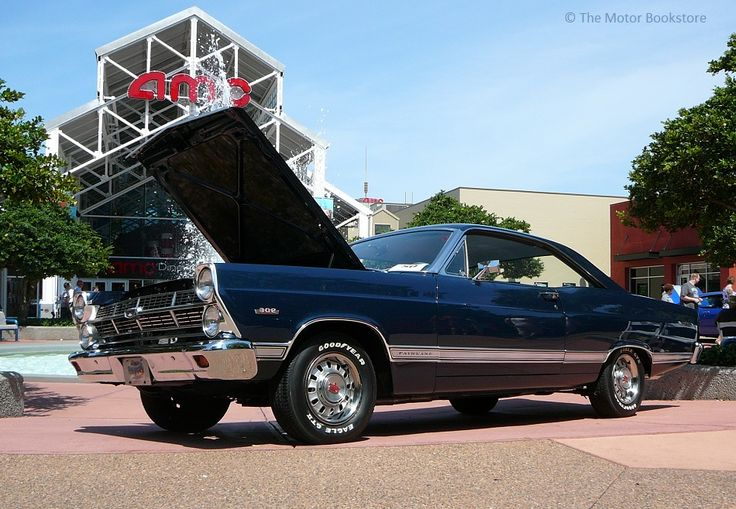17 Best Images About Downtown Disney Car Masters June 2