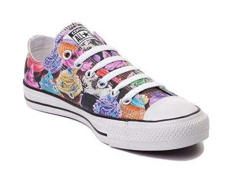 17 best images about cupcake converse on lace