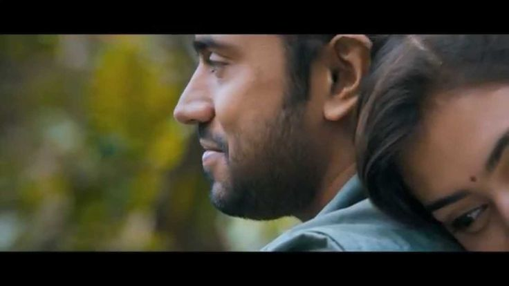 ohm shanthi oshaana full movie download hd tamilrockers