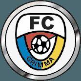 """FC Grimma empfängt """"äußerst unbequeme Elf"""" am Samstag, 25.04.2015, 15.00 Uhr im Stadion der Freundschaft"""