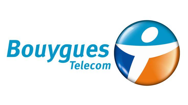 Bouygues Telecom n'a pas reçu d'offre de rachat cet été - http://www.freenews.fr/freenews-edition-nationale-299/concurrence-149/bouygues-telecom-na-pas-recu-doffre-de-rachat-cet-ete