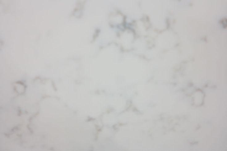 Carrara grigio quartz remnant mini bathrooms pinterest for Carrara marble slab remnants