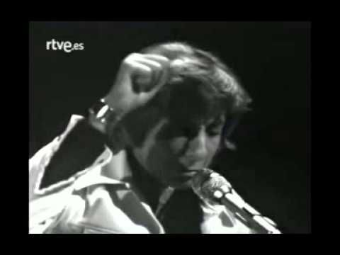Barry manilow i write the songs