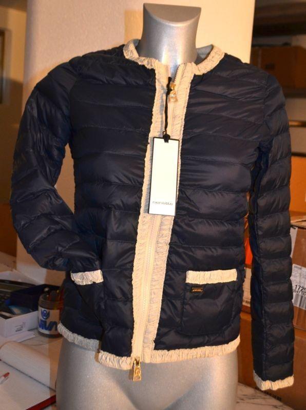 Scopri le Offerte di Marketitaliano.it Piumino leggero nenette donna collezione primavera estate 2014 103,55 Eur http://www.marketitaliano.it/?df=171232690717