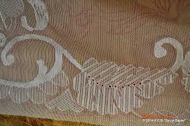 Resultado de imagen de bordados e rendas de portugal