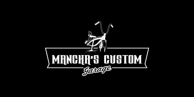 Mancha´s Custom Garage