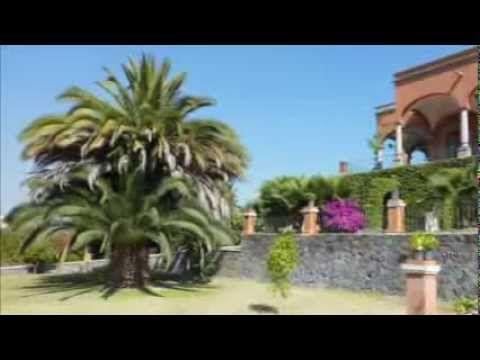 Casa En Venta  - Home For Sale  Irapuato, Guanajuato, Mexico 1-778-848-3658 $1,800,000  soniainvancouver@gmail.com