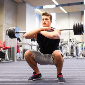 Tres ejercicios que te ayudarán a reducir la piel colgante de la parte posterior de los brazos. Luce los brazos que quieres este verano.