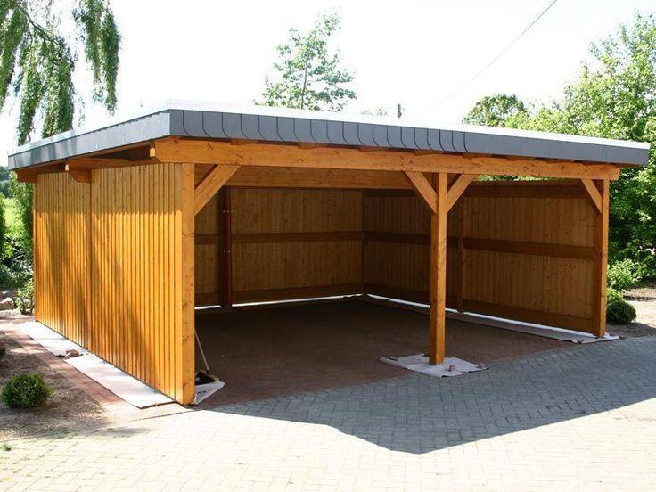 1000 Ideas About Modern Carport On Pinterest Aluminum Carport Carport Designs And Carport Ideas