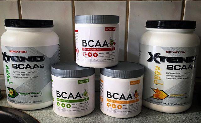Never go down on BCAA 😉 #bcaa#amino#protein#supplement#kosttilskud#bodylab#bodyman#bestilling#fredag#fitness#træning#sund#livsstil#weekend#allornothing#naturlig#natural#selfie#fit#gym#fitness#bodybuilding#motivation#lifestyle#nevergiveup#jostdoit#flex