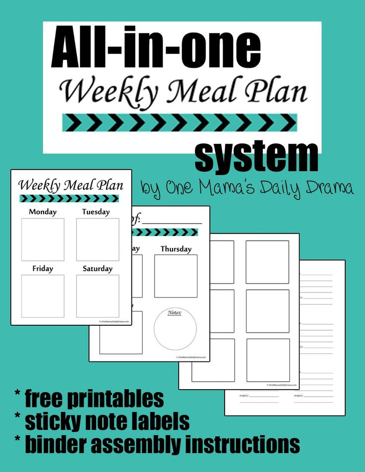 11 best images about Budgeting on Pinterest Weekly meal plans - how to make a simple budget spreadsheet