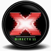 DirectX 11 for Windows Vista/DirectX 11 for Windows XP is an update to Microsoft's graphics acceleration for Windows and providers updates to Pixel Shaders, Direct3D, DirectSound, DirectX Media and DirectSetup.